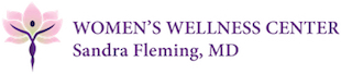 Boston Area Gynecologist | Womens Wellness Center