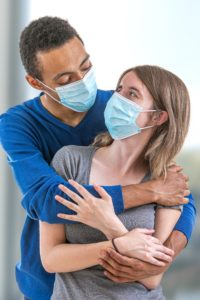safer-sex-during-covid-pandemic